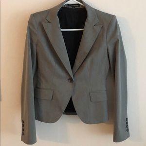 Jackets & Blazers - Express One Button Blazer